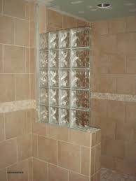 Walk In Showers For Small Bathrooms Best Half Wall Shower Design ... Walk In Shower Ideas For Small Bathrooms Comfy Sofa Beautiful And Bathroom With White Walls Doorless Best Designs 34 Top Walkin Showers For Cstruction Tile To Build One Adorable Very Disabled Design Remodel Transitional Teach You How Go The Flow