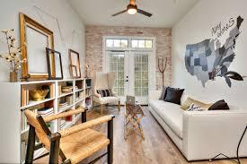 100 Home Decor Ideas For Apartments Apartment Living Room Ideas Plus Interior Decorating Ideas Plus