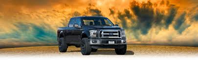 Ford F150 Lift Kits | Tuff Country Made In USA To Fit 2018, 2017 ... Finchers Texas Best Auto Truck Sales Lifted Trucks In Houston 2011 F150 2019 20 Top Upcoming Cars 2018 Ford Ewalds Venus A Large Lifted Custom The Aftermarket Manufacturers Waldoch 2017 Laird Noller Group Custom Lifting And Performance Sports Tampa Fl 2016 W Aftermarket Suspension Gigantor Fx4 Anyone Forum Community Of They Say View From Is Goodfind Out For Yourself With A