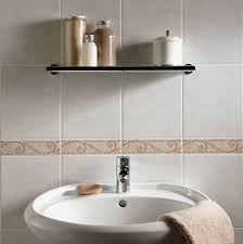 Americast Bathtub Home Depot by Decorating Appealing Schluter Strip For Home Decoration Ideas
