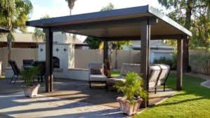 Alumawood Patio Covers Riverside Ca by Patio Covers Aluminum Awesome Home Alumacovers Aluminum Patio