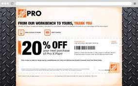 Home Depot Digital Coupons : 2018 Discount Office Supplies Products And Fniture Untitled Max Business Cards Officemax Promo Code Prting Depot Specialty Store Chairs More Shop Coupon Codes Everything You Need To Know About Price Matching Best Buy How Apply A Discount Or Access Code Your Order Special Offers Same Day Order Ideas Seat Comfort In With Staples Desk 10 Off 20 Office Depot Coupon Spartoo 2018 50 Mci Car Rental Deals