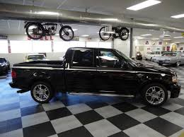 2003 Harley Davidson F150 2003 Ford F150 Harley Davidson 100th Anniversary Harleydavidson Photo 5 Big Photo 31884 Ds Car And Auto Pictures All Types Ford 2002 Truck Review Harley Davidson Edition Youtube Automotive Trends 2006 Super Crew Cab 5400cc V8 Supercharged Edition Anglia Auctions 2007 Cars Pinterest Davidson Limited Edition 100 Year Anniversary For Sale Harleydavidson Supercharged Supercrew