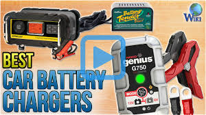 Top 10 Car Battery Chargers Of 2018 | Video Review Best Choice Products 12v Ride On Car Truck W Remote Control Howto Choose The Batteries For Your Dieselpowerup Agm Battery Reviews In 2018 With Comparison Chart Shop Jump Starters At Lowescom Twenty Motion Deka Review Reviews More Rated In Hobby Train Couplers Trucks Helpful Customer 5 For Cold Weather High Cranking Amps Amazoncom Jumpncarry Jncair 1700 Peak Amp Starter Car Battery Chargers Motorcycle Ratings