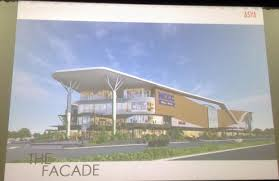 100 Maa Architects Davao Region Projects And Constructions Page 1274