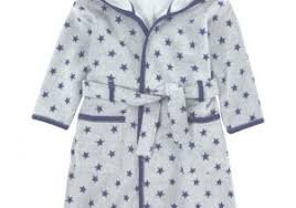 robe de chambre polaire enfant robe de chambre garcon polaire robe de chambre polaire enfant 15 con