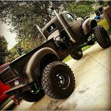 Old Lifted Truck Rim & Tire #financing Http://www.wheelhero Intended ... Old Ford Trucks Lifted Interesting F V Borla Atak With Easter Car Show 2k17 In Hd Must See Lifted Trucks Big Rims Old Bombshelter Diesel On Twitter School Cool Dodge Ram Cummins Huge 1986 Chevy C10 4x4 Monster Truck All Chrome Suspension 383 Beautiful Black And Pink Silverado Lif_com The Of Sema 2014 Lovely Sweet Redneck 4wd 44 Short Bed 28 Collection Drawing Outline High Quality Free Unique Used Ford Dealers Near Me For Sale In Ohio For Louisiana Cars Dons Automotive Group