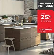 ikea تخزين أكثر بسعر أقل مع مطابخ إيكيا تصاميم عصرية