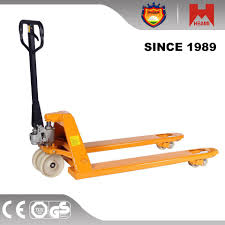 Hydraulic Hand Pallet Truck Cleaning Trolley - Buy Cleaning Trolley ... Ac Series Hand Pallet Truck New Lead Eeering Pteltd Singapore Eoslift Stainless Steel Manual Forklift 3d Illustration Stock Photo Blue Fork Hand Pallet Truck Isolated On White Background 540x900mm Forks Trucks And Pump Bt Lwe160 Material Handling Tvh Justic Cporation Jual Harga Termurah Di Lapak Material Handling Dws Silverline Standard Bramley Mulfunction Handling Transport M 25 13 Trucks From Hyster To Meet Your Variable Demand St Lifterhydraulichand 15 Ton