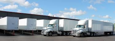 100 Watkins Trucking Shippers Automotive Group LinkedIn