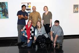 lizlazdins painting drawing pasting and creating