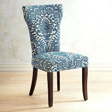 Pier One Chair Pier One Chairs Best Accent Chair Furniture Imports ... Pier One Armchairs Accent Chairs Farmhouse Chair Inspiration Best And Aquarium Fniture Leather Cheap Grey No Arms Luxury Collection Lee Boyhood Home Imports Revalue Inside 1 Outdoor Covers Chai Jgasinfo Armchair Wicker Eliza Living Room Graphics Of Imposing Small Straight Back Upholstered