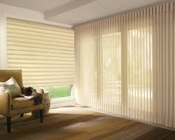 French Door Treatments Ideas by Windowfashions French Door Shades U0026 Shutters Incredible Access