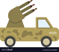 Missile Truck Royalty Free Vector Image - VectorStock Model Missile La Crosse With Launch Truck National Air And Space Intertional Mxtmv Husky Military Launcher Desert Filetien Kung Display At Ggshan Battlefield 4 Youtube North Korea Could Test An Tercoinental Missile This Year Stock Photos Images Alamy Truck Icons Png Free Downloads Zvezda 5003 172 Russian Topol Ss25 Balistic Launcher Two Mobile Antiaircraft Complexes On Trucks Ballistic Amazoncom Revell Monogram 132 Lacrosse And Toys Soldier On Vector Royalty