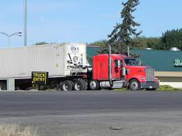 RANDOMS FROM TRIP TO YAKIMA & WA. The Worlds Best Photos Of Coe And Freightliner Flickr Hive Mind Modeltrucks Hashtag On Twitter Roadrunner Hay Squeeze Youtube Trucks Only Zen Cart Art Ecommerce Hay Hauler Loading Time Lapse 49 Best The Good Days Of My Trucking Images Pinterest Ford Dark Green Side View Matlack Fuel Stock Photo 2846397 Shutterstock Page 178 Stholtzmanstruckpicturescom Ss Auto Transport Transportation Service Eldon Missouri 25 American Truck Historical Society White Freightliner 104 Inch Cab Leased On With Mayflower