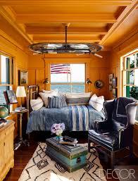 100 Design Ideas For Houses 20 Gorgeous Beach House Decor Easy Coastal