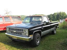 1982 Chevy Silverado K10 6.2 Detoit. 1982 Chevy Silverado For Sale Google Search Blazers Pinterest 2019 Chevrolet Silverado 1500 First Look More Models Powertrain Chevy C10 Swb Texas Trucks Classics 2017 2500hd Stock Hf129731 Wheelchair Van 1969 Gateway Classic Cars 82sct K10 62 Detoit 1949 Chevygmc Pickup Truck Brothers Parts Silverado Miles Through Time The Crate Motor Guide For 1973 To 2013 Gmcchevy Trucks Chevy Scottsdale Gear Drive Sold Youtube Custom 73 87 New Member 85 Swb Gmc Squarebody Short Bed Hot Rod Shop 57l 350 V8 700r4