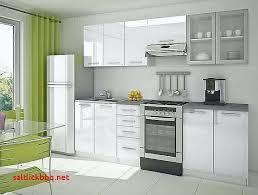 meuble cuisine en solde mobilier de cuisine pas cher petit meuble de cuisine pas cher