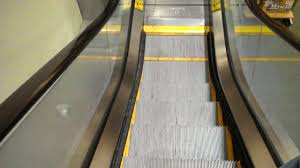 Going Down Schindler Escalator Barnes And Noble Newport Kentucky ... 2600 San Pedro Dr Ne Alburque Nm Investment Property For Online Bookstore Books Nook Ebooks Music Movies Toys Eugene Ray Architect Christmas On Coronado Island Powerful Ufo Fire Races Through Fairfield Home Days Before Christmas Retail Space For Lease In Coronado Center Ggp Going Down Schindler Escalator Barnes And Noble Newport Kentucky Funkofamily Schindler Mt At Barnes Noble Clifton Commons Nj Youtube Location Photos Of Mall R Hydraulic Elevator