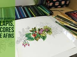 Joanna Basford Adult Coloring Books Colouring Johanna Secret Garden Color Pencil Drawings Palettes Jungles In