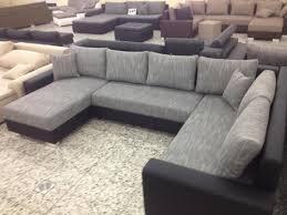 u bettsofa schlafcouch sofa wohnlandschaft polsterecke