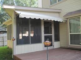 Spear Awnings Combine Beauty And Protection Using A Simple Design ... Awnings In Phoenix Arizona Red House Home Improvements Llc Front Door Awnings Style The Different Styles Of Orange County Awning Company Gallery Spear Sark Custom Decorative Fixed Outside Window Awningsexterior Decorating For Slide On Wire Wdowsamericanawningabccom Quarterround A Great Addition To Any Or Residence 201025_121146jpg Emejing Exterior Ideas Interior Design Stark Mfg Co Canvas