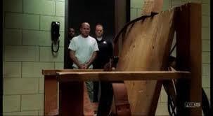 la chaise electrique de prison 617 page 16 prison skyrock com