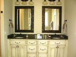 Surplus Warehouse Oak Cabinets by Cosy Bathroom Vanity Surplus Builders Surplus Bathroom Vanity
