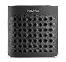Bose SoundLink Color Bluetooth Speaker II | Soft Black | Huppin's Chevrolet Silverado Bose Automotive Porsche 911 Infiniti M35h 2012 Speakers Front Seat Driver Advanced Technology Series 0511 Audi A6 C6 32l Door Speaker 4f0035382d 151276 The 3 Best Cars With Great Audio Systems 2000 Gmc Jimmy Sle 4 Install Youtube Sierra 2014 First Look Photo Image Gallery 4pcs Sticker For Bose Hmankardon Harman Kardon Car Alu Logo Cporation Wikiwand Qx50