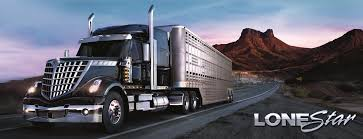 International LoneStar Intertional Lonestar Specs Price Interior Reviews Nelson Trucks Google 2017 Glover Intertional Lone Star Truck V20 American Truck Simulator Mod Lonestar Media For Sale In Tennessee Trim Accents Breakdown Wagon Truck Operated By Neil Yates Heavy Approximately 2700 Trucks Recalled 2009 Harleydavidson Special Edition Car 2016 Lone Mountain