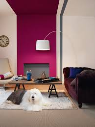 Dulux Paint Colours Pearl For Living Rooms 2016