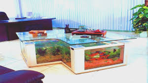 Coffe Table : Best Aquarium Coffee Table Fish Tank Home Style Tips ... 60 Gallon Marine Fish Tank Aquarium Design Aquariums And Lovable Cool Tanks For Bedrooms And Also Unique Ideas Your In Home 1000 Rousing Decoration Channel Designsfor Charm Designs Edepremcom As Wells Uncategories Homes Kitchen Island Tanks Designs In Homes Design Feng Shui Living Room Peenmediacom Ushaped Divider Ocean State Aquatics 40 2017 Creative Interior Wastafel