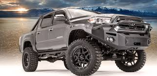 Premium Front Bumper - Fab Fours Front Bumpers 52017 Ford F150 Iron Cross Push Bar Bumper Review Enforcer 2017 F250 F350 Rogue Racing Vpr 4x4 Pd136sp6 Ultima Truck Toyota Fortuner Seris 2012 The 3 Best For Youtube Prerunner Line Rpg Offroad Ranger Mc 2016 Pickup Truck Accsories And Autoparts By F2f350 Signature Series Heavy Duty Base Winch 72018 Ford Raptor Stealth R Front Bumper Foutz Motsports Llc Warn On Sale Bumperstock Stylize Or Replace With Aftermarket Ones