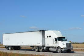 100 Mct Trucking I29 In Iowa With Rick Again Pt 3