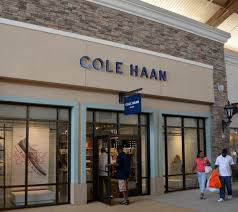 Cole Haan Outlet Store - Best Discounts Coupon For Cole Haan Juvias Place Coupon Code Vistek Promo Valentain Day 15 Off Vimeo Promo Code Coupons September 2019 Saks Off 5th Coupons And Codes Target Discount Mens Shoes The Luxor Pyramid Army Navy Modells 2018 Nike Free 2 Shipping Google Play Store Cole Outlet Houston Nume Flat Iron Meet Poachit Service That Finds Codes Alton Lane Blink Brow Discount
