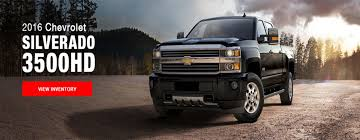 2016 Silverado 3500HD | Heavy Duty Trucks | Diesel Trucks | Specs 2015 Chevy Silverado 2500 Overview The News Wheel Used Diesel Truck For Sale 2013 Chevrolet C501220a Duramax Buyers Guide How To Pick The Best Gm Drivgline 2019 2500hd 3500hd Heavy Duty Trucks New Ford M Sport Release Allnew Pickup For Sale 2004 Crew Cab 4x4 66l 2011 Hd Lt Hood Scoop Feeds Cool Air 2017 Diesel Truck