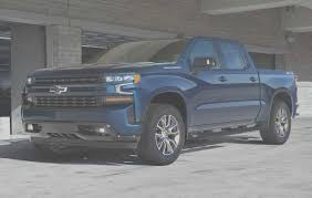 2019 Chevy Truck New 2019 Chevy Silverado Debuts With Diesel Engine ... Cgrulations Christopher On Your New Diesel Max Trucks New Hood Scoop Feeds Cool Air To 2017 Chevy Silverado Hd Diesel Truck Best Pickup Toprated For 2018 Edmunds Used Sale In Nj Craigslist Primary Ford F150 First Drive Review High Torque High Mileage Truck News 8lug Magazine My Loaded Limited Cummins 2500 Ram Is Fords Worth The Price Of Admission Roadshow For Pa Image Kkimagesorg 2019 Elegant Chevrolet Tahoe Dieseltrucksautos Chicago Tribune Nearzeroemissions Heavy Duty Now Hauling Freight At
