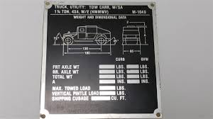 M1045 Utility Truck Weight And Dimension Data Plate United States Traffic Sign Different Truck Stock Vector 689793658 Delivery Truck Concept Weight Scale Icon Image When Renting Why Does The Weight Of Your Matter Flex Fleet Soway Sensor Sdvh36 For Soway Tech Limited Pdf Impact Of Vehicle Reduction On A Class 8 For Fuel Fullsize Help Performancetrucksnet Forums Buy North Benz Cement Transit Concrete Mixer Logistics With Circular Clock Borough Announces Early Limits Local News Stories Distribution Calculations Archives Truckscience More Study Need Limit Increase