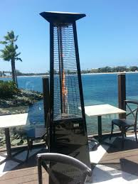 Patio Heater Rental Premier Patio Heating Specialists