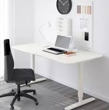 Ikea Galant L Shaped Desk by Ikea Desk Ebay