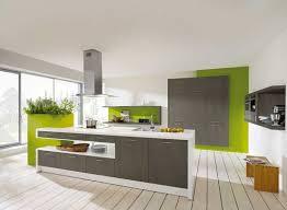 haus der küche reutlingen küchenstudio 91 bewertungen