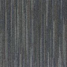 Office Carpet Texture Seamless Vidalondon