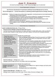 Executive Resume Samples   Professional Resume Writer NY Sample Resume For Senior Sales Professional New Images Retail And Writing Tips Cosmetics Representative Salesperson Resume Examples Sarozrabionetassociatscom Account Executive Templates To Showcase Your Skin Care Resumeainer Rep Advisor Format Samples Lovely Associate Template A 1415 Rumes Samples Sales Southbeachcafesfcom Car Example Thrghout Salesman Manager Objectives Ebay Velvet Jobs Professional Summary Sazakmouldingsco