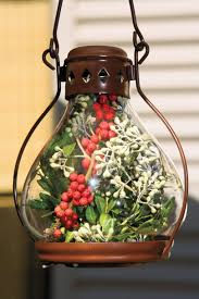 100 Outdoor Christmas Decorations Ideas To Make Use by 100 Fresh Christmas Decorating Ideas Southern Living