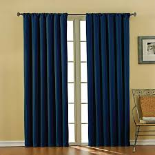 acoustic curtains and drapes noise absorbing sound drapery for