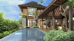 100 Modern Balinese Design Architecture Pays Homage To The Islands