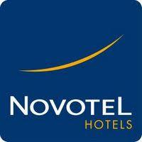 si e accor accor hotels hungary novotel mercure ibis budapest