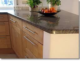 küchenarbeitsplatten aus granit