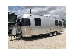 100 2011 Airstream Flying Cloud 25FB For Sale In Lexington SC RV Trader