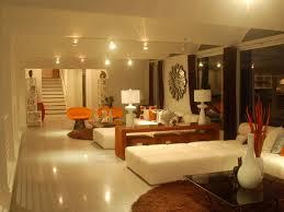 Basement Furniture Elegant Luury Basement Remodeling Interior